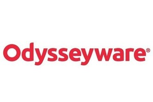 Attention Parents of Online-Virtual Learners - Odysseyware Orientation for TCPS and TCUES