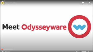 Parent's Introduction to Odysseyware